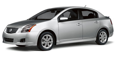 2012 Nissan Sentra in Sioux Falls - 3 of 0