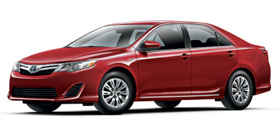 2013 Toyota Camry Hybrid in Sioux Falls - 2 of 0
