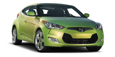 2013 Hyundai Veloster in Sioux Falls - 1 of 0