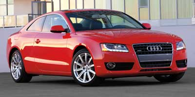 2011 Audi A5 2.0T Premium Plus available in Sioux Falls and Watertown
