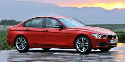 2013 BMW 3 Series 335i xDrive available in Sioux Falls and Cedar Rapids