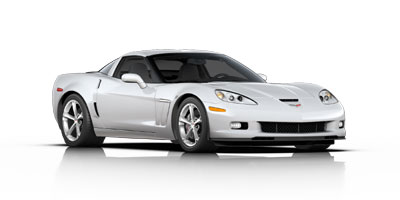 2013 Chevrolet Corvette in Sioux Falls - 1 of 0