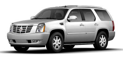 2013 Cadillac Escalade in Sioux City - 1 of 0
