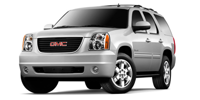 2013 GMC Yukon in Sioux Falls - 1 of 0