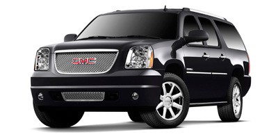 2013 GMC Yukon XL in Sioux Falls - 1 of 0