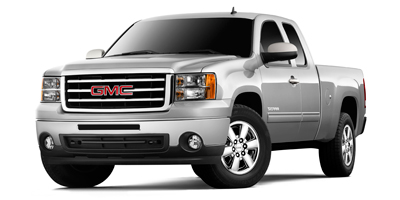 2013 GMC Sierra 1500 in Sioux Falls - 1 of 0