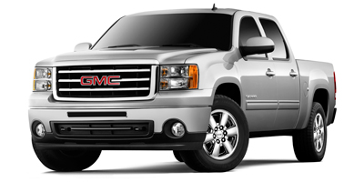 2013 GMC Sierra 1500 SLT in Sioux Falls and Fargo