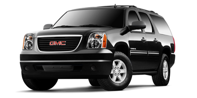 2013 GMC Yukon XL in Des Moines - 1 of 0