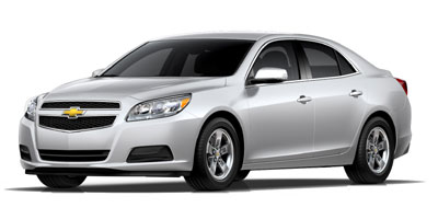 2013 Chevrolet Malibu LT available in Des Moines and Cedar Rapids