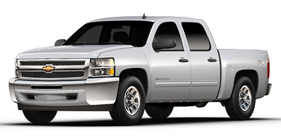 2013 Chevrolet Silverado 1500 LT available in Des Moines and Cedar Rapids