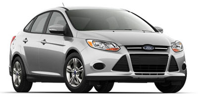 2013-ford-focus-Toronto-for-sale