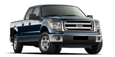 2013 Ford F-150 Platinum available in Clear Lake and Cedar Rapids