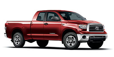 2013 Toyota Tundra 4WD Truck in Sioux Falls - 1 of 0