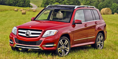 2013 Mercedes-Benz GLK-Class GLK350 available in Sioux Falls and Sioux City