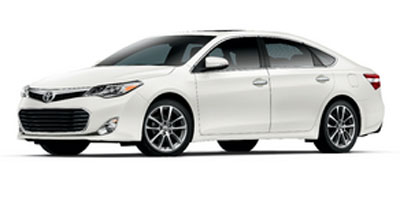 2013 Toyota Avalon in Sioux Falls - 2 of 0