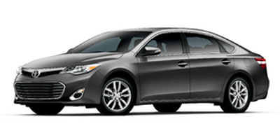 2013 Toyota Avalon in Sioux Falls - 1 of 0