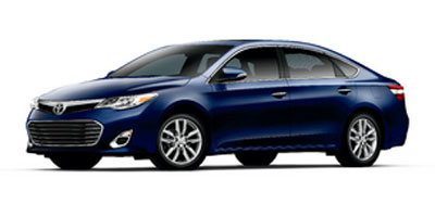 2013 Toyota Avalon in Sioux Falls - 3 of 0