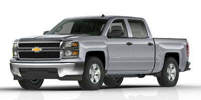2015 Chevrolet Silverado 1500 LT available in Sioux Falls and Rapid City