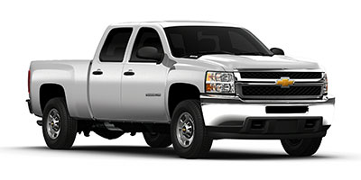 2014 Chevrolet Silverado 2500HD LT available in Sioux Falls and Watertown