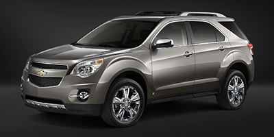 2015 Chevrolet Equinox LT available in Sioux Falls and Iowa City