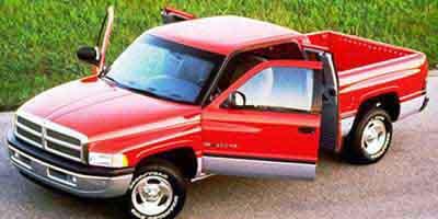 2000 Dodge Ram 1500 Quad Cab 4WD  for Sale  - R14640  - C & S Car Company