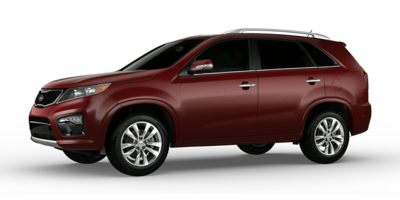 2014 Kia Sorento LX available in Sioux Falls and Cedar Rapids