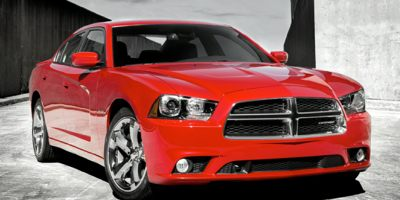 2014 Dodge Charger Sedan SXT  Lease Special