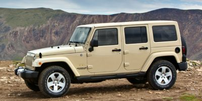 2014 Jeep Wrangler Sahara 4WD  for Sale  - H243A  - Shore Motor Company