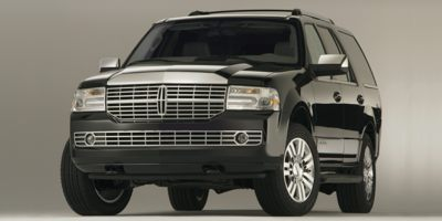 2014 Lincoln Navigator 2WD 4dr Lease Special