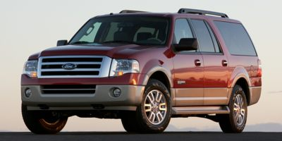 2014 Ford Expedition EL Limited 4WD  for Sale  - X8614A  - Jim Hayes, Inc.