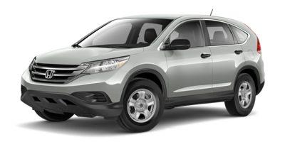 2014 Honda CR-V LX Lease Special