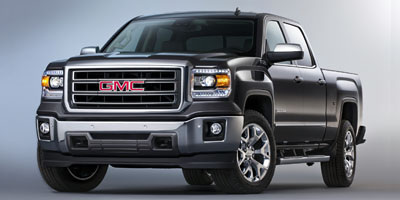 2014 GMC Sierra 1500 SLT available in Sioux Falls and Rapid City