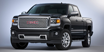 2014 GMC Sierra 1500 Denali available in Des Moines and Cedar Rapids