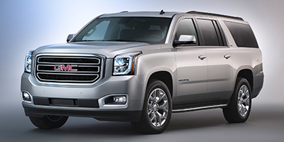 2016 GMC Yukon XL SLT available in Sioux Falls and Iowa City