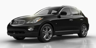 2015 Infiniti QX50 RWD 4dr Lease Special