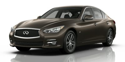Lease 2015 Infiniti Q50 CALL FOR PRICE