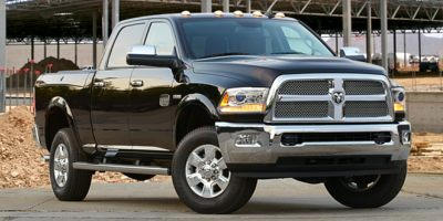 2015 Ram 2500 Tradesman available in Sioux Falls and Cedar Rapids