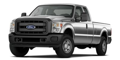 Lease 2016 Ford Super Duty F-250 Pickup CALL FOR PRICE