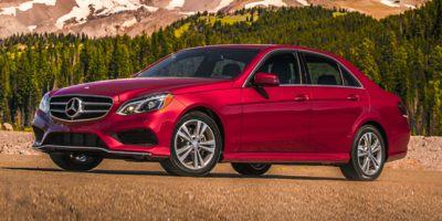 Lease 2016 Mercedes-Benz E350 $393.00/MO
