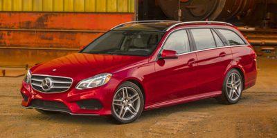 Lease 2016 Mercedes-Benz E350 $431.00/MO