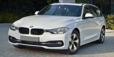 Lease 2016 BMW 328i xDrive $357.00/MO
