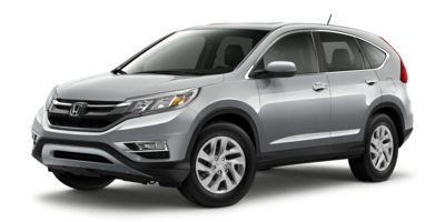 2015 Honda CR-V EX available in Sioux Falls and Cedar Rapids
