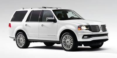 Lease 2016 Navigator 4dr 3.5L V6 2WD Select Call for price/mo