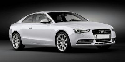 Lease 2016 A5 Coupe Manual quattro 2.0T Premium $346.00/mo