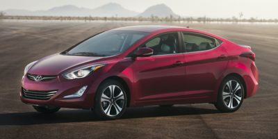 2015 Hyundai Elantra SE available in Iowa City and Sioux City