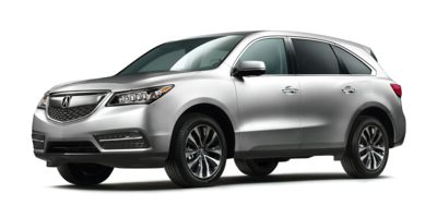 2014 Acura MDX Tech/Entertainment Pkg available in Sioux City and Cedar Rapids