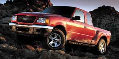 2003 Ford Ranger in Sioux Falls - 2 of 0