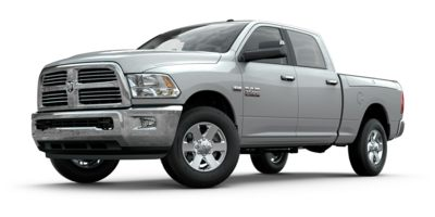 2015 Ram 3500 Tradesman available in Sioux Falls and Fargo