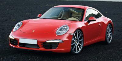 Lease 2016 Porsche 911 $898.00/MO