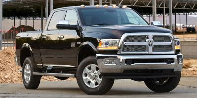 2016 Ram 2500 Laramie available in Sioux Falls and Rapid City